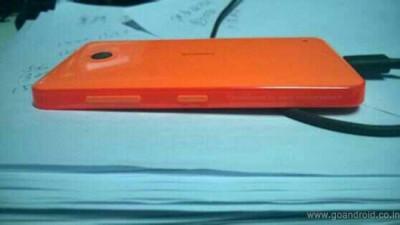 Diluncurkan Maret, Nokia X (Normandy) Akan Jadi Lineup Asha