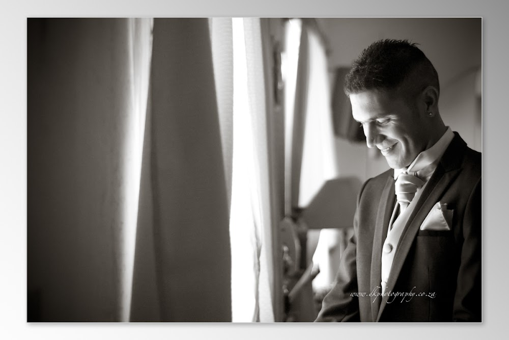 DK Photography Slideshow+DVD-031 Tania & Grant's Wedding in Waterfront | Atlantic Imbizo  Cape Town Wedding photographer