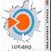 Software Luxand Blink (Login menggunakan pendeteksi wajah)