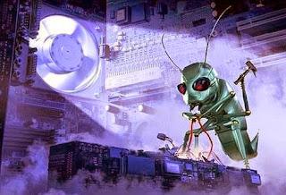 Milenium Bug Menyerang Komputer Tahun 2038