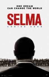 Selma 2014