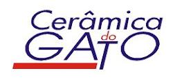 CERÃMICA DO GATO