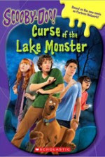 Watch Scooby-Doo! Curse of the Lake Monster (2010) Movie Online