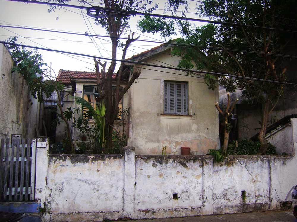 Vila Santa Isabel, Zona Leste de São Paulo, bairros de São Paulo, história de de São Paulo, Vila Formosa, Vila Carrão