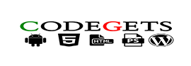 CodeGets