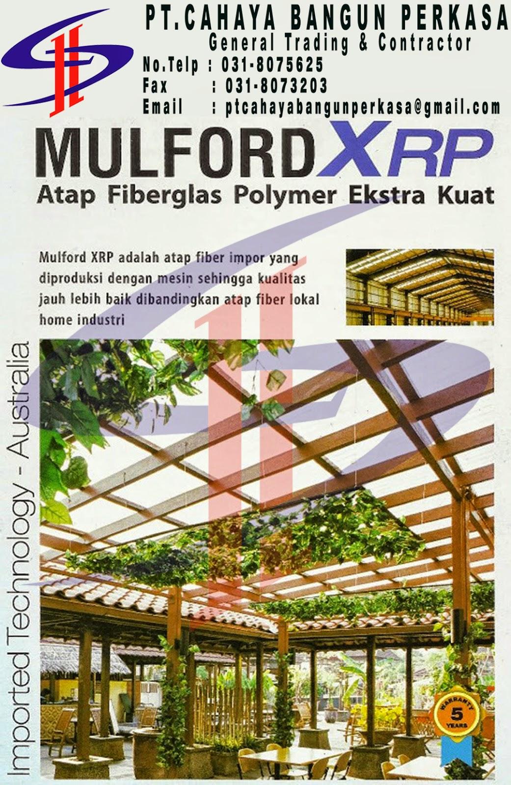 BrosurAtapTransparanMulfordXRP