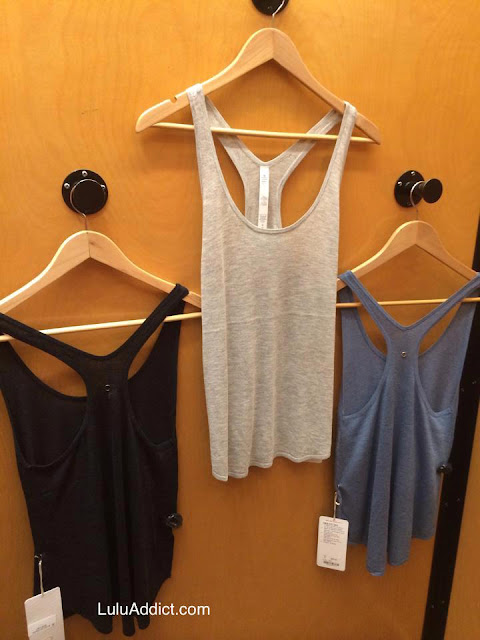 lululemon-daya-knit-tank denim-gray-black