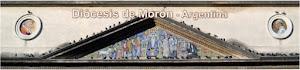 OBISPADO DE MORON