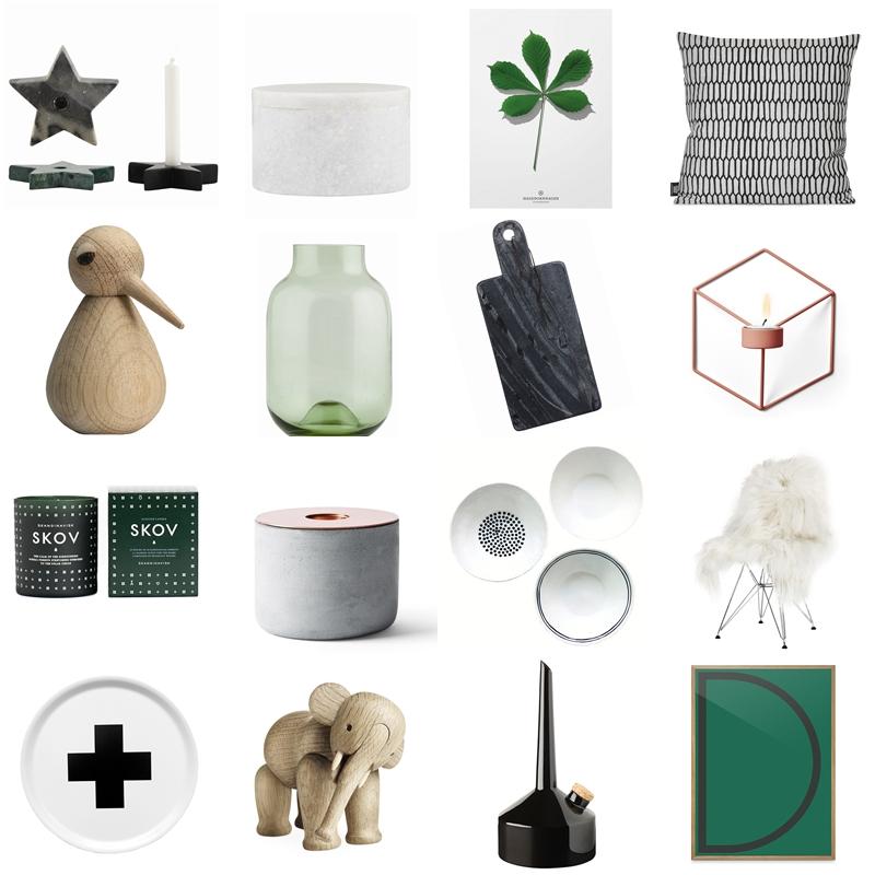 Gift ideas / Idées cadeaux