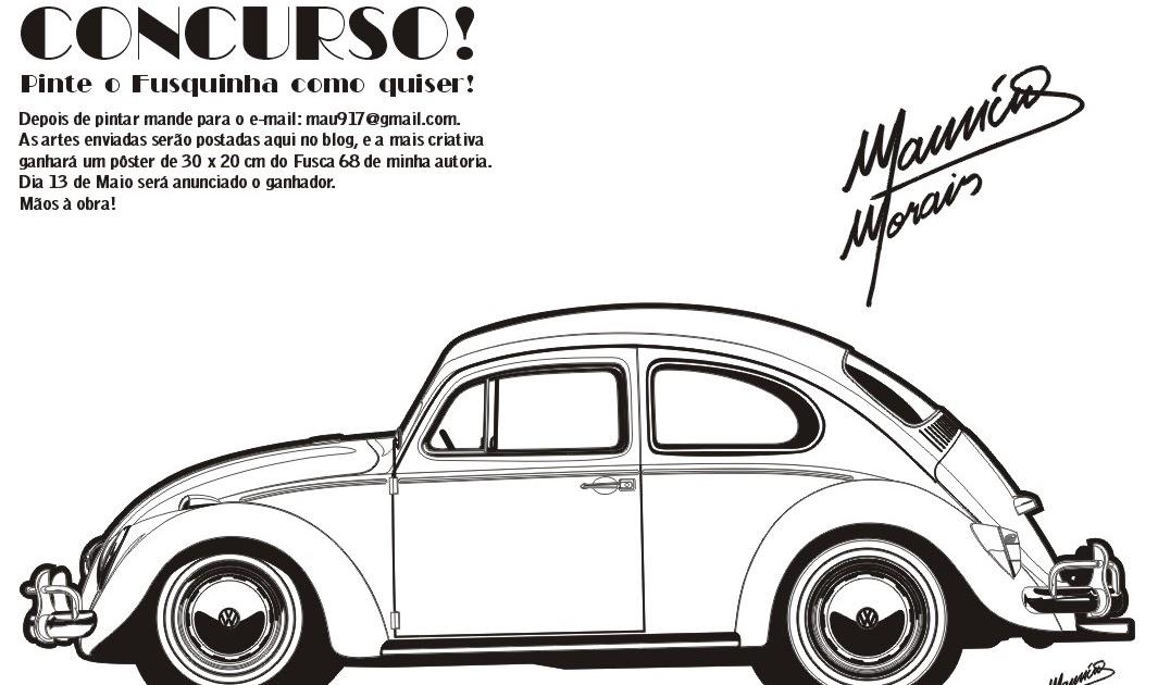 P Vw Kafer Kaufen as well 1971 Volkswagen Super Beetle Engine besides 85 Chevy C10 Fuse Box Diagram in addition 12 Volt Horn Relay Wiring Diagram also 2013 Dodge Dart Wiring Diagram Pdf. on 1972 karmann ghia
