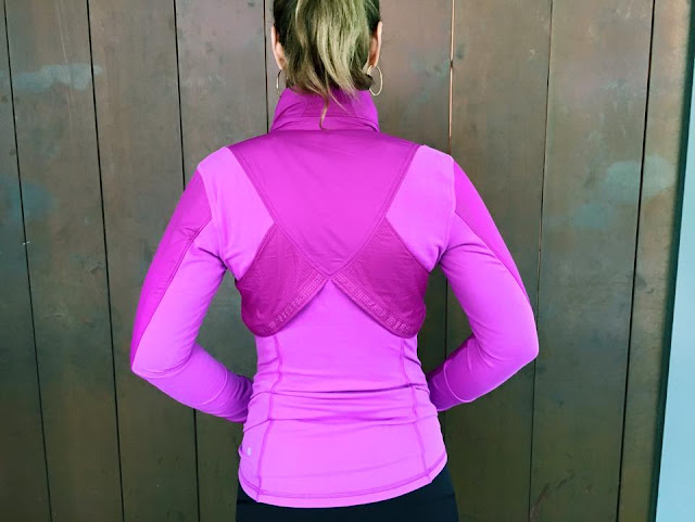 lululemon kanto-catch-me-jacket