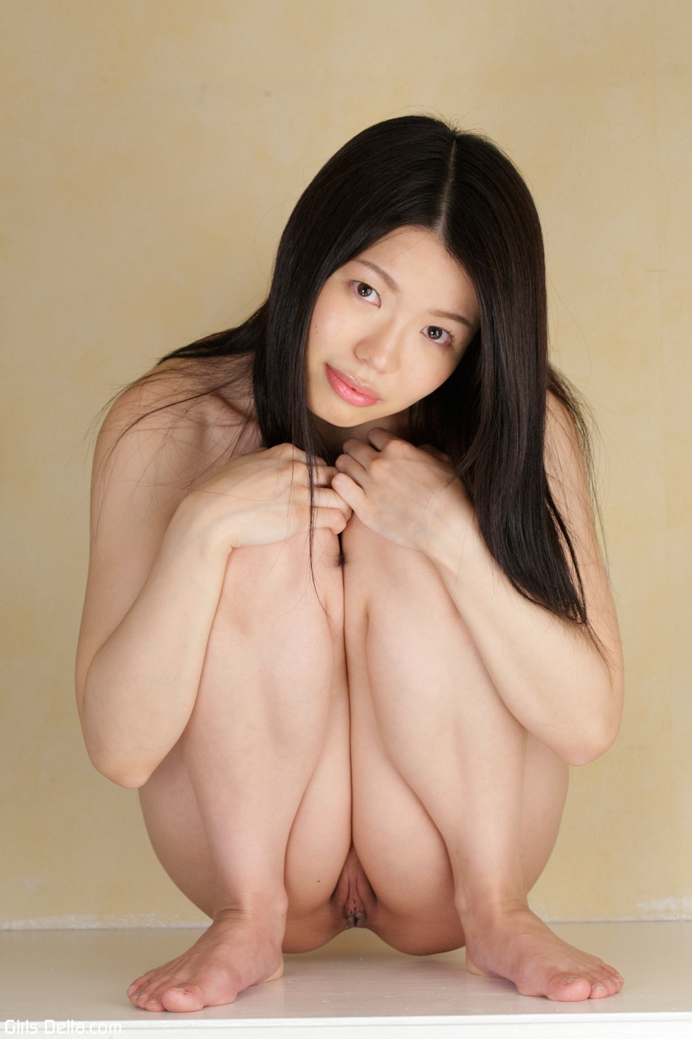 Are Sexy hot chinese pussy casually, not