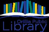 Orillia Public Library Homepage