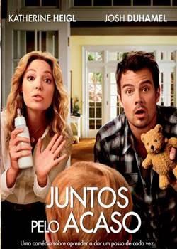 Download Juntos Pelo Acaso Torrent Grátis