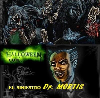 http://encontretuslibros.blogspot.com/2011/10/halloween-con-el-doctor-mortis.html