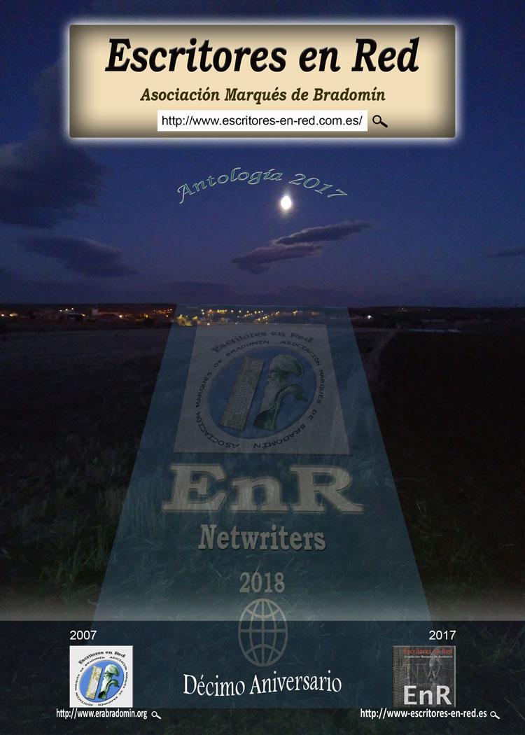 Revista de Invierno 2017 EnR