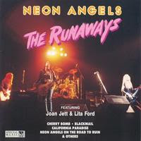 [1992] - Neon Angels