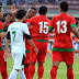 22 September, Timnas Senior Akan Lawan Lebanon
