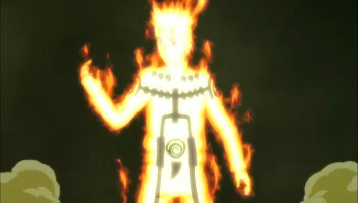 Ficha de Mikage %5BKyoshiro_Sama%5D+Naruto+Shippuuden+-+247+TEMP.mp4_snapshot_04.05_%5B2012.02.02_14.37.32%5D