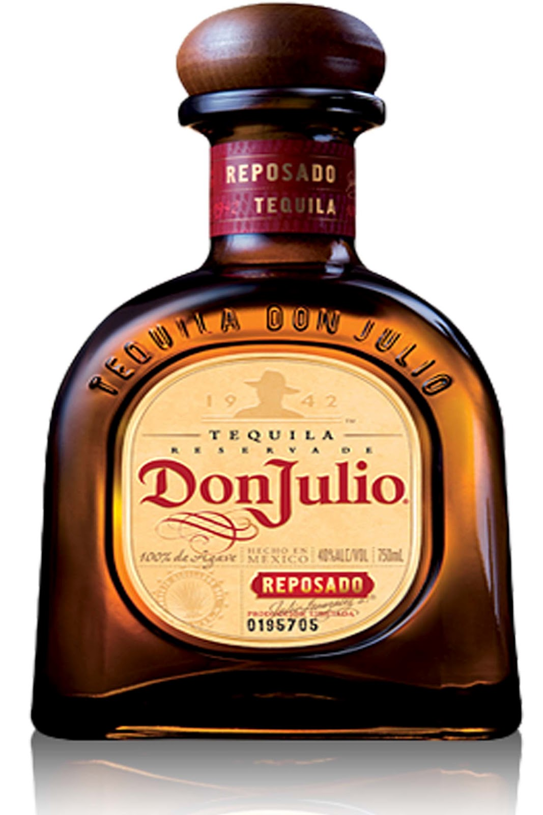 tequila_don_julio_reposado.jpg
