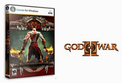 Download God of War II [PC Game Direct Link Highly Compressed] 1394607334_god-of-war-2