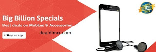 Mobles-accessories-big-billion-specials-flipkart