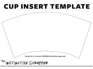 the instinctive scrapper diy teacher gifts part 3 and a freebie. Black Bedroom Furniture Sets. Home Design Ideas