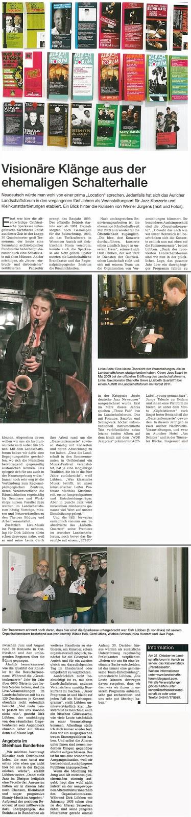 http://www.ostfriesischelandschaft.de/fileadmin/user_upload/Gezeiten-Konzerte/JPEG_2014/2014-10_OMa_S94-97.jpg