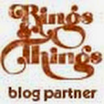 Rings & Things Blog Partner