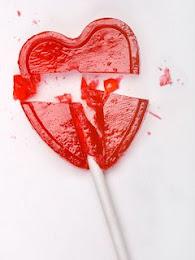 Heart Braker #