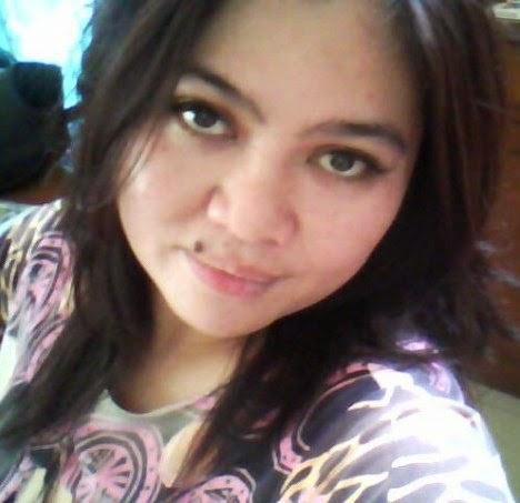 Nona G Muchtar 2010 - 2015