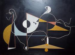 Allegro, 1978