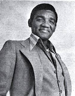 Wilson Simonal - 1975