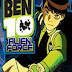 Ben 10 Alien Force AVI DUBLADO