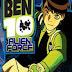 Ben 10 Alien Force AVI DUBLADO