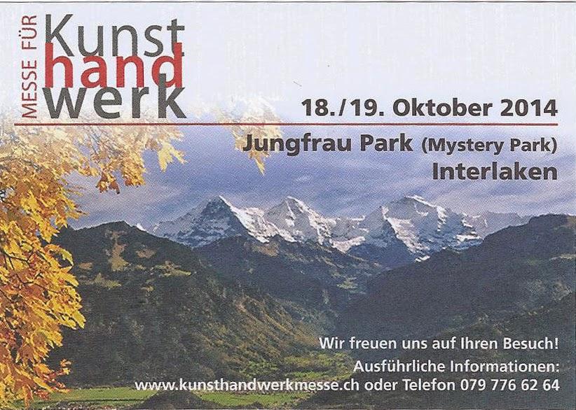 www.kunsthandwerkmesse.ch