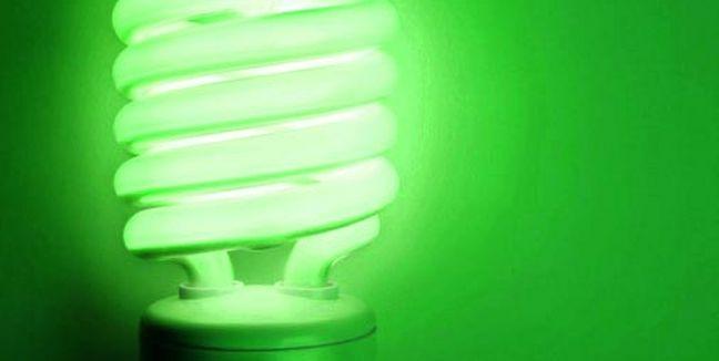 Ahorrar en energia trucos para ahorrar - Trucos ahorrar luz ...