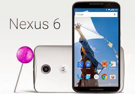 Nexus 6 now only 29,999 rupees also with phone exchange offer. Buy Nexus phone now