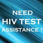 HIV Test Assistants