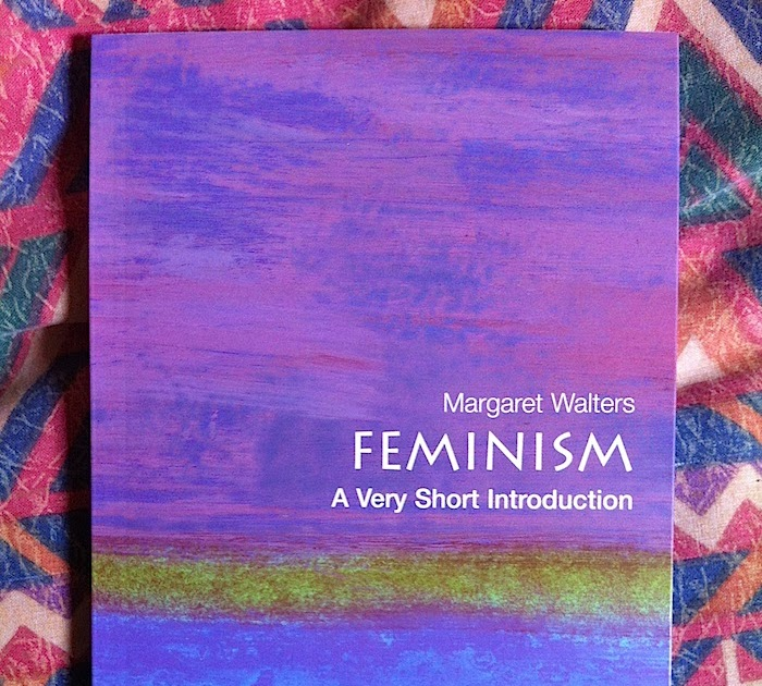 a feministic view on jackson's short Women ignorance in short stories of hemingway this study also approaches his short stories following feministic theories when he became a writer of short.
