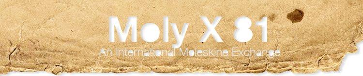 Moly_X 81