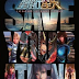 Donwload Saint Seiya: Legend of Sanctuary Full Movie Streaming HD