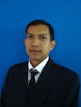 EN ISMARHADI B.ISMAIL