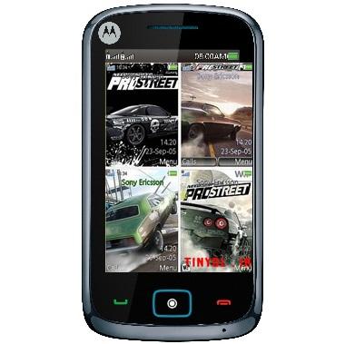 Temas Celular Nokia C3 Baixar Google