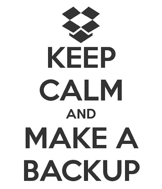 Que faire lorsqu'un client refuse de renouveller son hébergement et/ou son nom de domaine ?, A Unix Mind In A Windows World