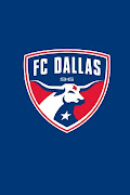 MLS's FC Dallas