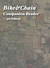 Companion Reader, 3rd Edition