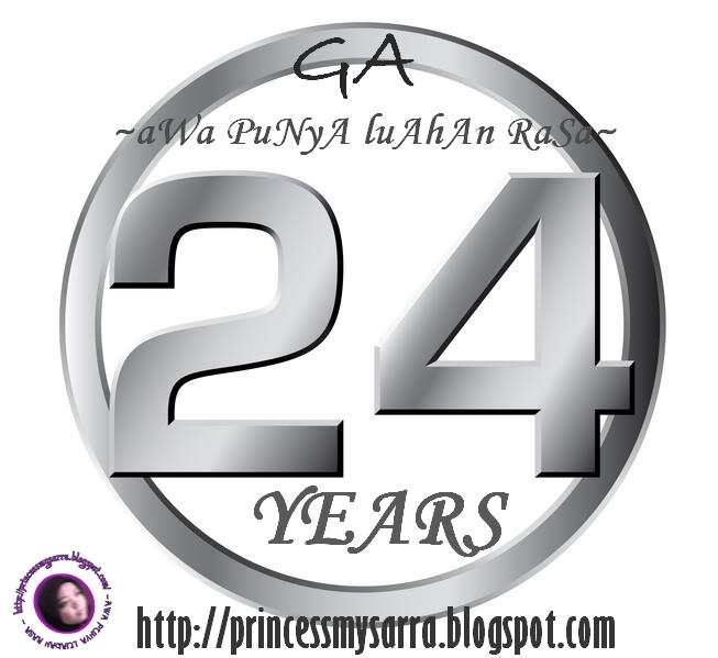 http://3.bp.blogspot.com/-vny7nVQWbug/Tdm94KmovLI/AAAAAAAACeM/xIjK-D2cKD8/s1600/25.jpg