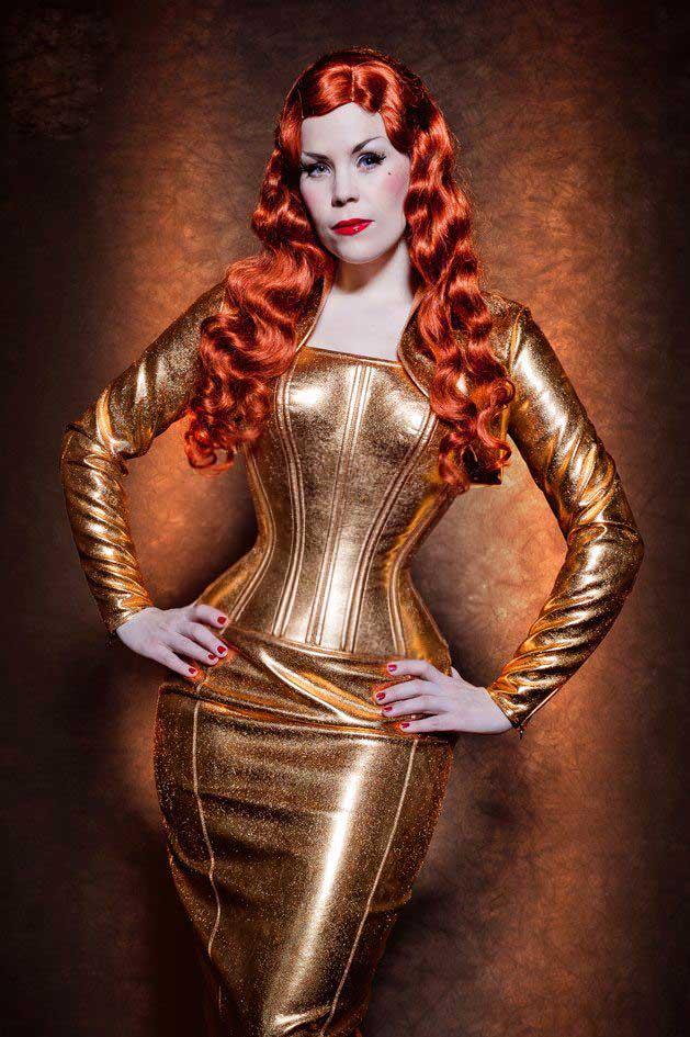 sexy+tight+corset+(5).jpg