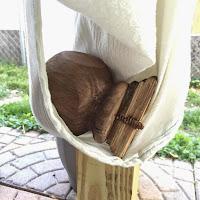 http://3.bp.blogspot.com/-vnzxrD5jcuo/VVD7HtOmagI/AAAAAAAA5yc/oQnl0H26AH4/s200/fenceball.jpg